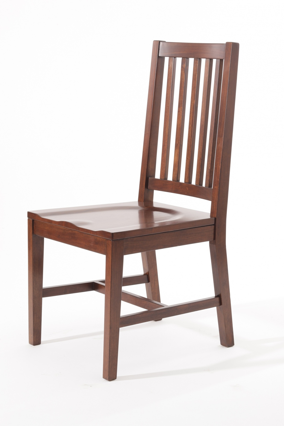 Bellini Dining Chair Caramel Artista Dining Set Home