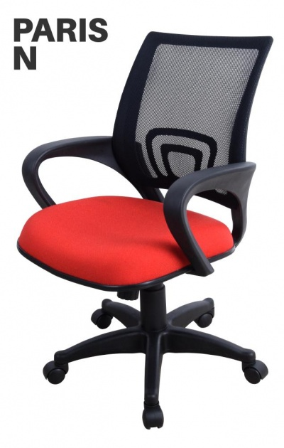 Uno Office Chairs Office Products Mekar Furniture Jual Furniture Termurah Dan Terlengkap Di Jakarta